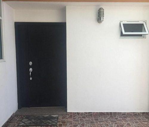 casa en venta en privada pontevedra, isla musala