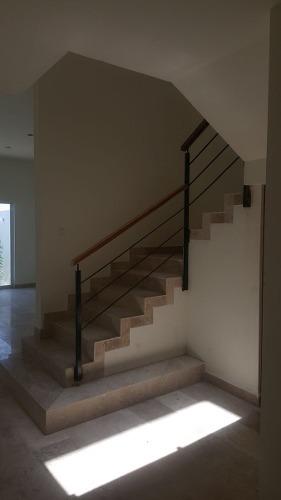 casa en venta en privada san  angel 2 residencial