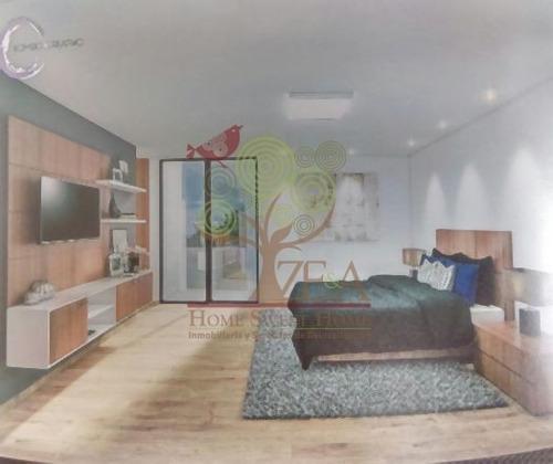 casa en venta en privada san angel1