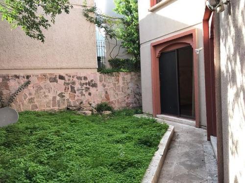 casa en venta en privada san javier