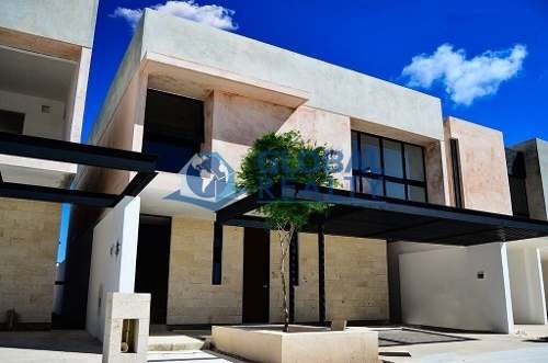 casa en venta en privada, santa gertrudis copó. cv-4539