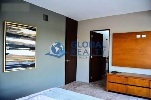 casa en venta en privada, santa gertrudis copó. cv-4542