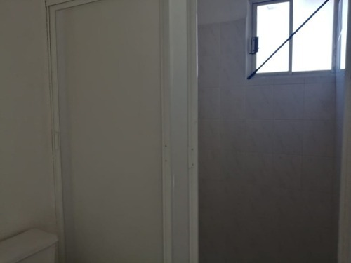 casa en venta en privada tultitlan