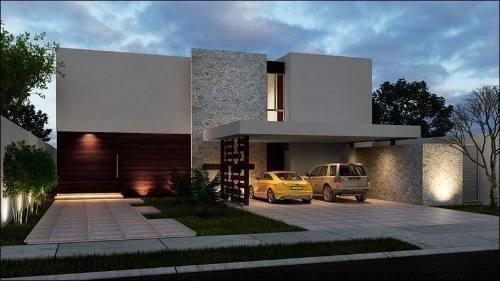 casa en venta en privada verona residencial