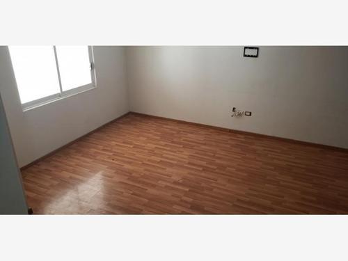 casa en venta en privada victoria