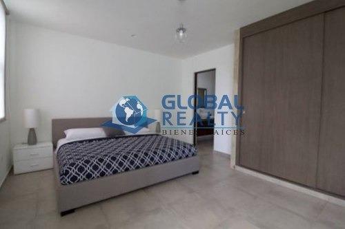 casa en venta en privada, zona cholul - conkal. cv-4233