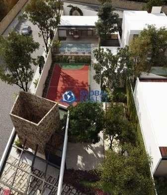 casa en venta en privada, zona cholul - conkal. cv-4234