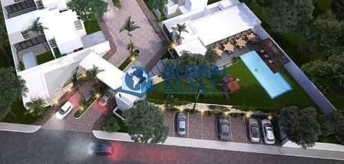 casa en venta en privada, zona de alta plusvalía. cv-4740