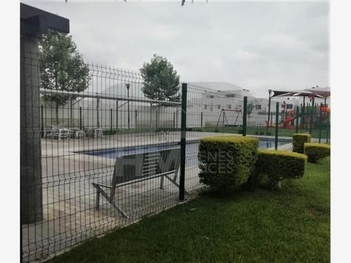 casa en venta en privadas canada