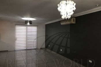 casa en venta en privadas de anáhuac sector francés, monterrey