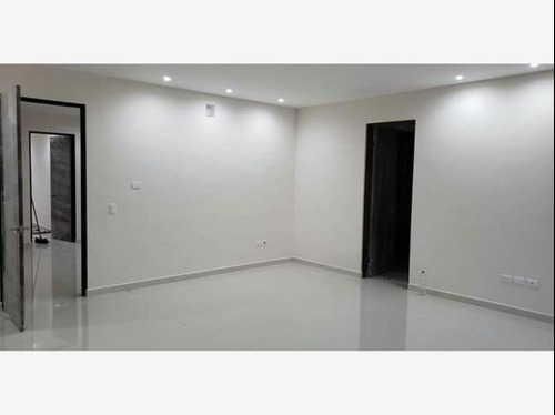 casa en venta en privadas de rinconada apodaca