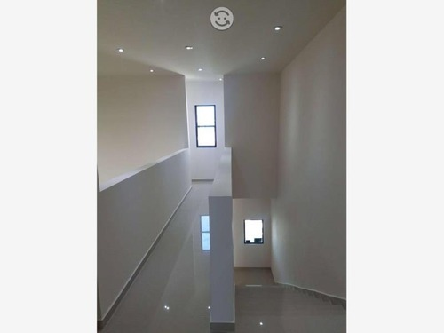 casa en venta en privanzas de vancouver