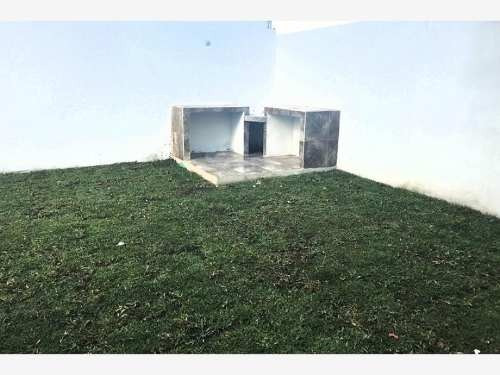casa en venta en privanzas del campestre, arteaga