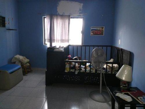 casa en venta en protexa