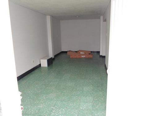 ¿casa en venta en provenza (733)