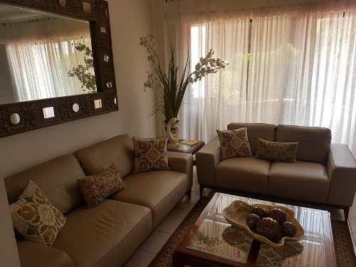 casa en venta en providencia 2da secc, guadalajara