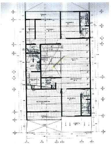 casa en venta en providencia 3ra sección guadalajara
