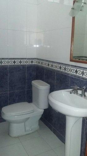 casa en venta en providencia guadalajara