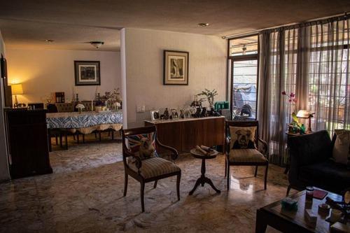 casa en venta en providencia, guadalajara, jal.