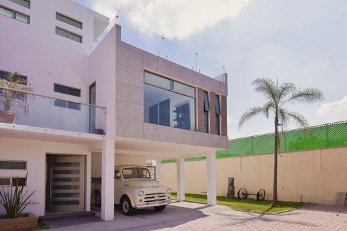 casa en venta en providencia, metepec