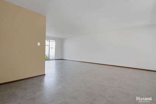 casa en venta en puebla blanca