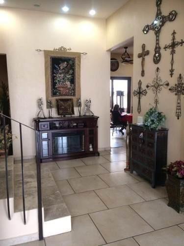 casa en venta en puebla excelente zona