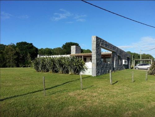 casa en venta  en pueblo san vicente