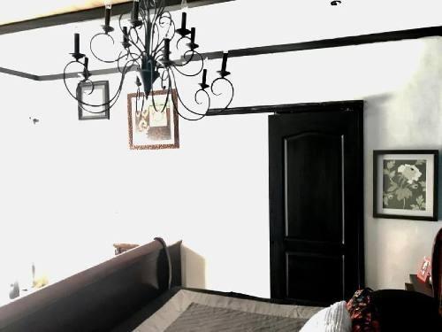 casa en venta en puerta de hierro