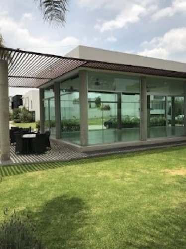 casa en venta en puerta de hierro zapopan