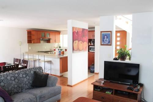 casa en venta en puerta real