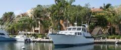 casa en venta en puerto aventuras