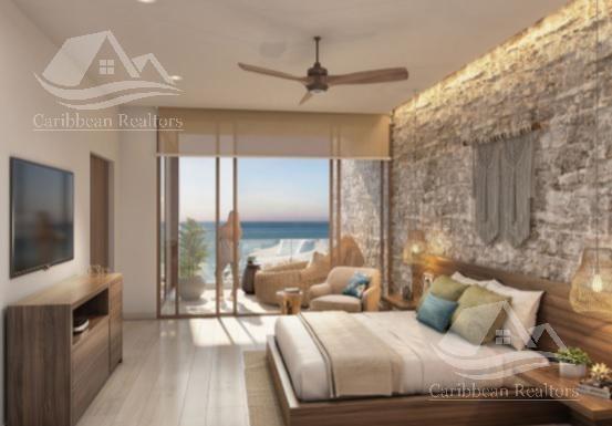casa en venta en puerto aventuras/casacun