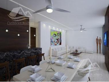 casa en venta en puerto cancun /la laguna/zona hotelera
