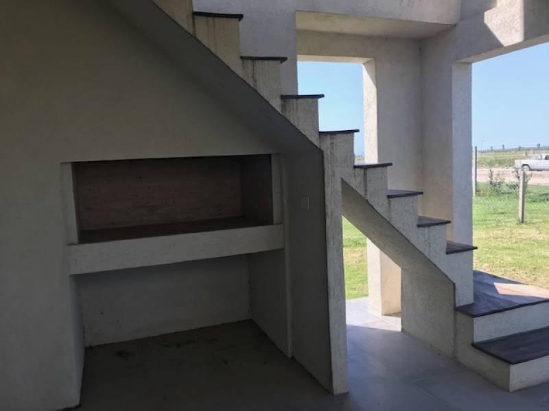 casa en venta en puertos de escobar  maroto propiedades
