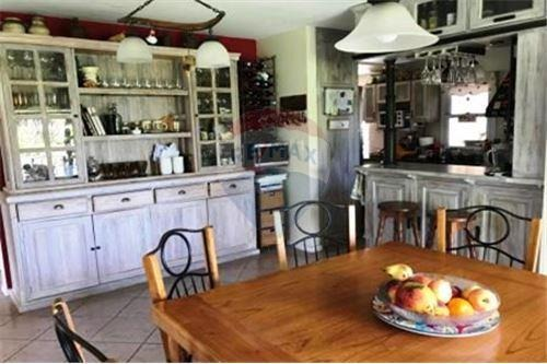 casa en venta en pueyrredon cc