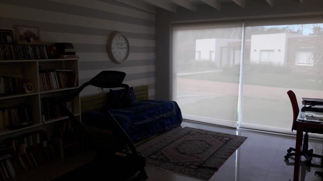 casa en venta en punta ballena