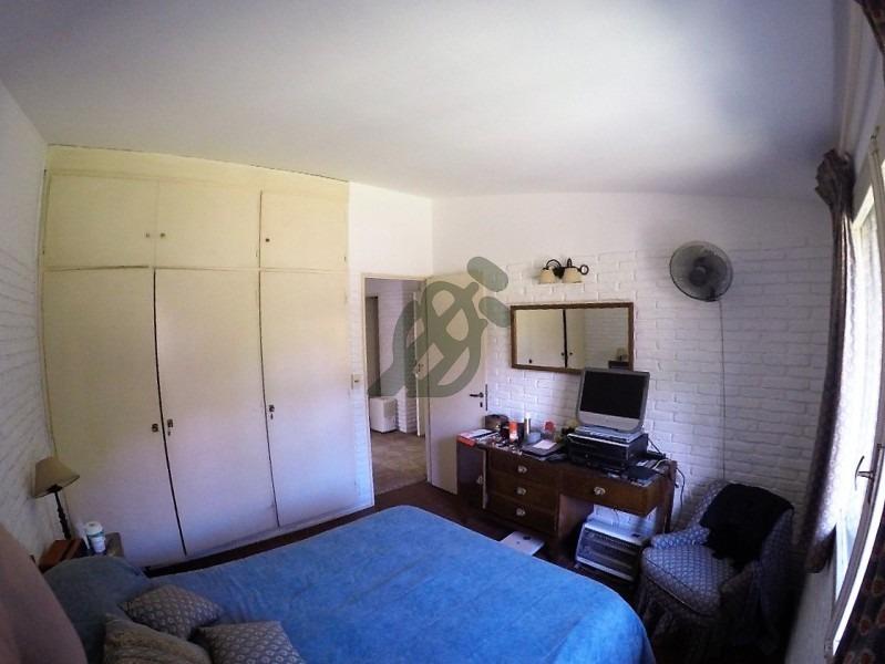 casa en venta en punta del este- ref: 2933