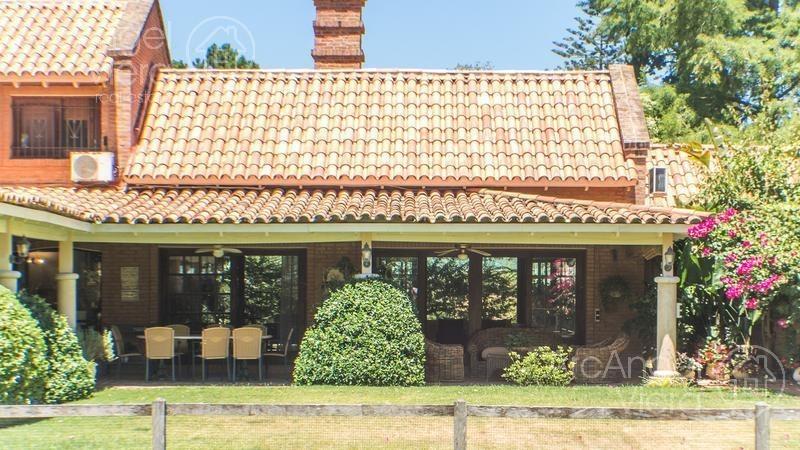 casa en venta en punta del este - san rafael