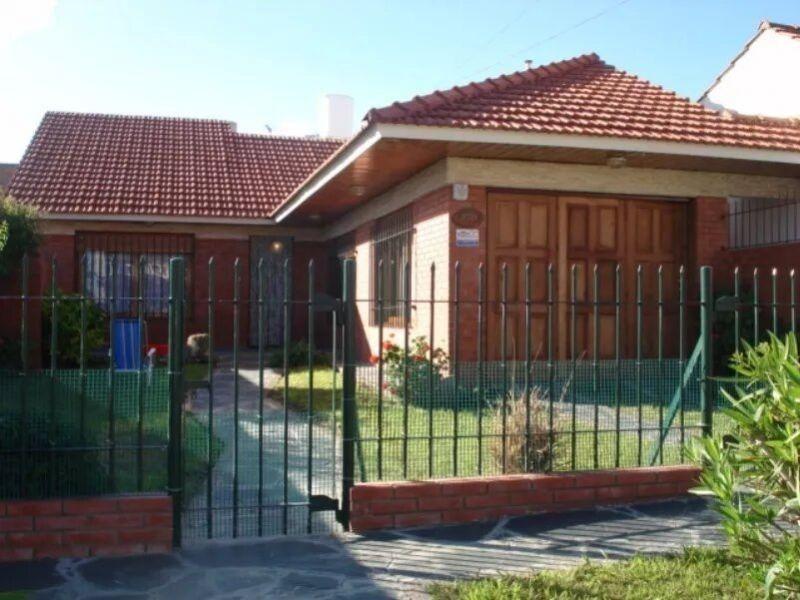 casa en venta en punta mogotes