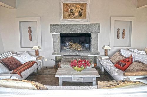 casa en venta  en punta piedras