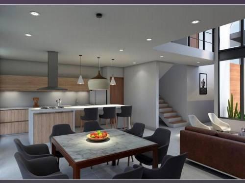casa en venta en punta san luis