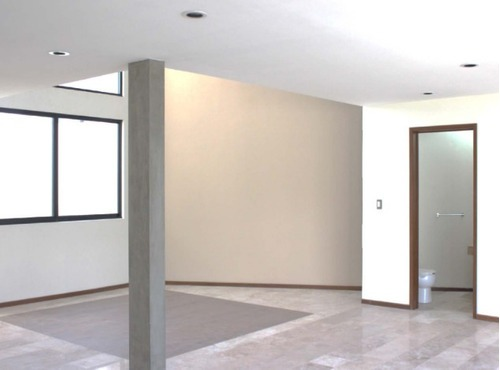 casa en venta en punta san luis con alberca