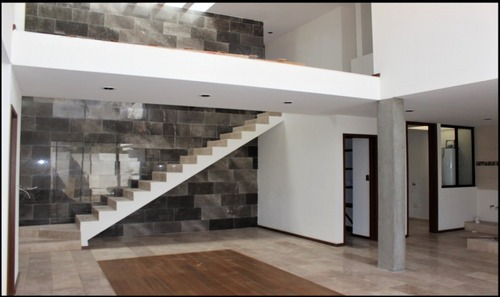 casa en venta en punta san luis con amplios espacios