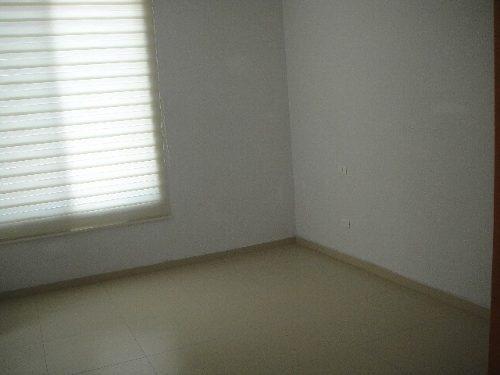 casa en venta en punto sur tlajomulco de zúñiga