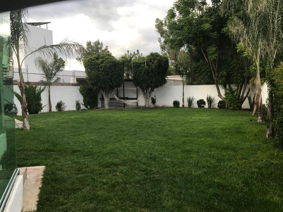 casa en venta en queretaro