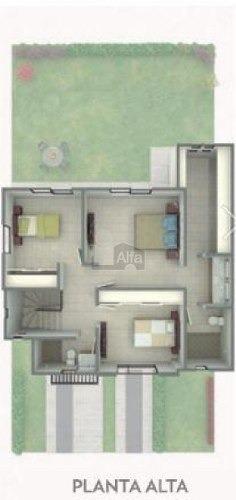casa en venta en querétaro, el refugio desde $2,600,000