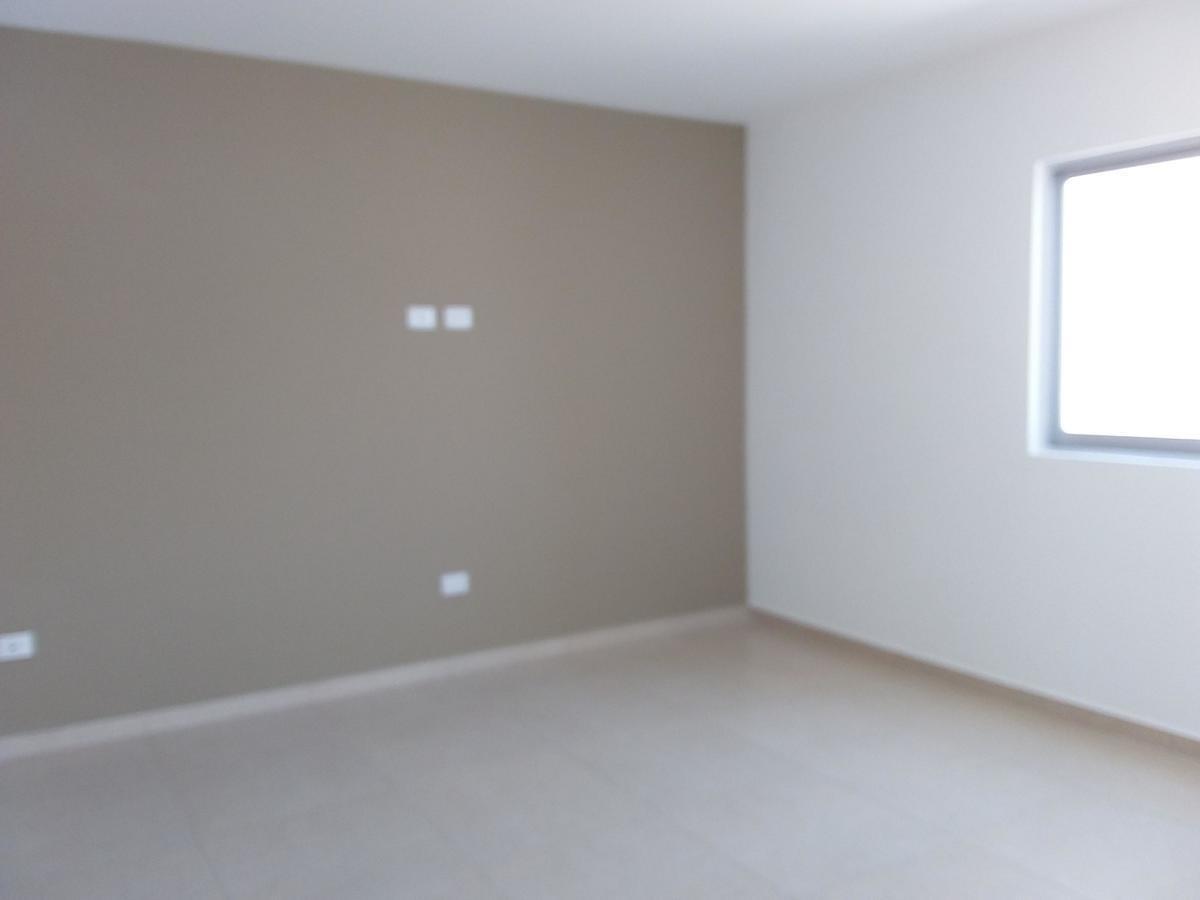 casa en venta en queretaro en juriquilla, belleza y comodidad
