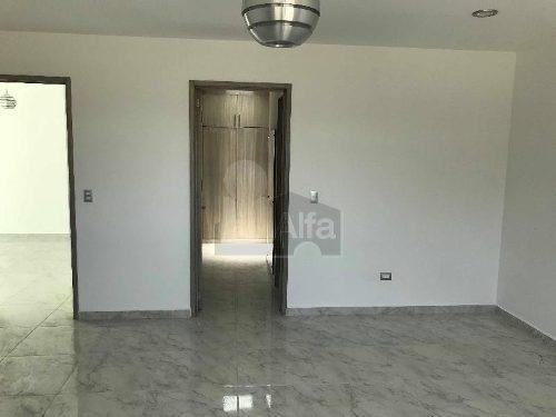 casa en venta en querétaro. residencial el refugio