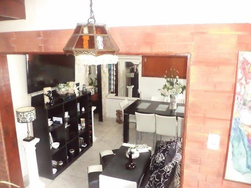 casa en venta en quilmes 4 ambientes