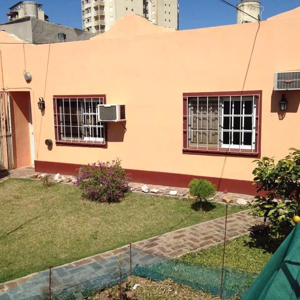 casa en venta en quilmes +4 ambientes
